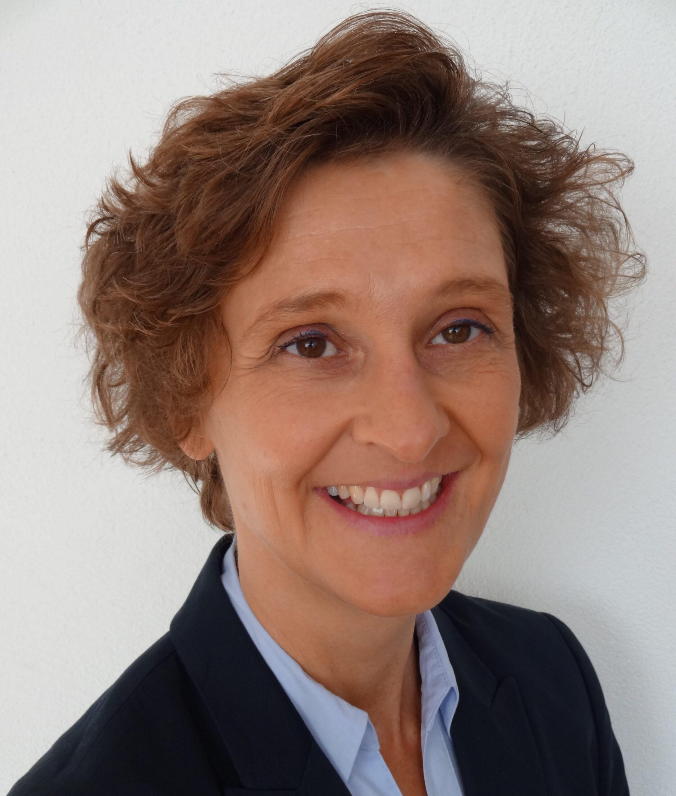 Mentor Simone Graef Cannabis Startups
